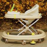 Baby-Wanderer-Großverkauf-Baby-Wanderer-Fahrrad