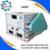 250kg par type horizontal mélangeur en lots à vendre