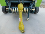 Prensa do feno do equipamento da agricultura para o trator de Yto