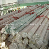 22mm Copper Pipe Tube voor Water en Gas