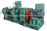 Xk-450 Open Rubber Two Roll Mixing Mill для Mixing Rubber