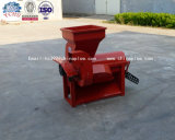 Agricultura Mini Corn Thresher para 15HP Diesel Engine