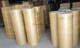 Manta ULTRAVIOLETA pegajosa adhesiva del caucho de la tinta de Comprssible
