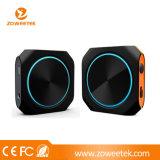 Bluetooth Übermittler für die 3.5mm Einheiten