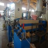 De Machine van de Extruder van de Schede van het Jasje van de Kabel van de draad in China wordt gemaakt dat