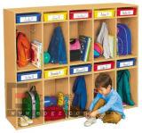 Die meiste populäre Fabrik-Preis-Kind-Schrank-Schlafzimmer-Garderoben-Auslegung-Schlafzimmer-Garderoben-Auslegung