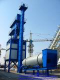 Hongda Lb2000 (160TON/H)アスファルト混合プラント