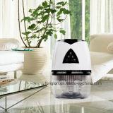 RoHS Tabletop Luft-Reinigungsapparat mit Noten-Geschäfts-Panel