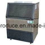 fabricante de hielo comercial del cubo 40kgs para el uso del servicio de alimento