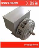 Высокое качество! ! Генератор AC /16kVA альтернатора двойного подшипника тепловозный (FD1D2-4)