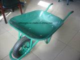 Wheelbarrow barato da fonte do fabricante Wb2203