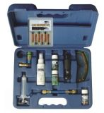 De UV Uitrusting van de Opsporing van het Lek (uv-0702)