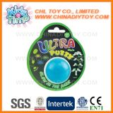 Metal Container Magnetic Durable Non Dry Colorido Silly Putty