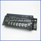 Easy eficaz Install 10A 12V MPPT Solar Charge Controller Circuit