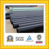 Пробка стальной трубы сплава ASTM/стали сплава