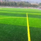 CE Certificate Artificial Grass per Soccer