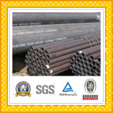 ASTM Steel Tube / Steel Pipe