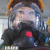 1.4L ai respiratori dell'ossigeno del pronto soccorso di emergenza 2.7L