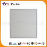 40waluminum het Vierkante LEIDENE Comité van het Plafond met Ce RoHS