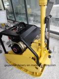 Hydraulische Omkeerbare Machine gyp-40 van het Samenpersen van de Plaat