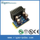 De elektronische Assemblage van PCB