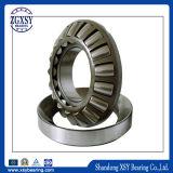 Rolamento de pressão esférico do rolo do aço inoxidável com certificado do TUV