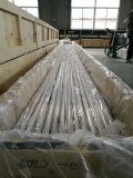 AISI304 de naadloze Buizen van het Roestvrij staal