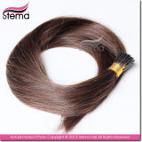 6A Human Hair Virgin 100% Hair Hair Extension Accessories brasiliano Hair
