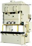 Prensa de potencia de la punta doble de la alta precisión el C Zyc-200ton