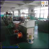 Draht und Cable Extrusion Machine Production Line