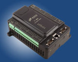Modbus RTU/TCP Kommunikation Tengcon T-901 PLC-Controller