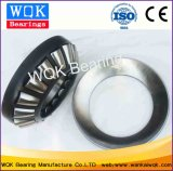 29426e Wqk Thust Spherical Roller Bearing Ex-Stocks