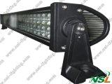 Le meilleur guide optique tous terrains d'entraînement des prix 30 Inch180W LED