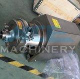 ステンレス鋼のABBモーター(ACE-B-X8)を搭載する衛生開いたインペラーの遠心ポンプ
