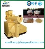 HighqualityのZlhm250 Feed Pellet Machine
