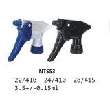 Großhandelstriggersprüher (NTS49, Ausgabe: 3.5ml)