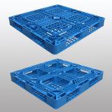 Qualitäts-Plastikladeplatten für Lager