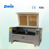 1390 de 130Wiste 150W CNC Goedkope Prijs van de Scherpe Machine van de Laser (DW1390)
