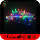 IP65 LED blu String Light per Christmas Outdoor Lights Decoration