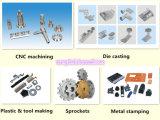 Personalizzare l'attrezzo di trasmissione/attrezzo di disegno/attrezzo elicoidale/attrezzo di rotolamento/attrezzo interno/attrezzo di dente cilindrico/attrezzo del dispositivo d'avviamento/ingranaggi conici