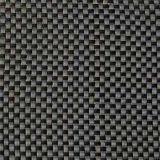 Tissu tissé par fibre de haute résistance de carbone