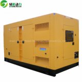 Cer-anerkanntes Fabrik-Preis Jdec Generator-Set ISO-2200kw mit Gasmotor 1 MW
