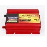 Inversor 300W-3000W de la potencia de DC12V/24V AC220V