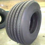 China All Steel Radial Truck Tyre (11R22.5)