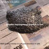 Poudre normale de graphite lamellaire pour le bâti