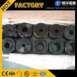 Feito da mangueira hidráulica de alta pressão por atacado da qualidade de China no preço de friso da máquina