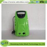 Máquina de la limpieza de la mancha de óxido para el uso de la familia