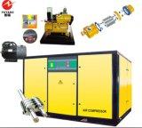 Compresseur d'air électrique 55kw 13bar