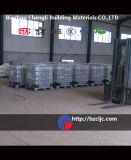 Freie Beispielwasser-Reduktionsmittel polycarboxylischer Superplasticizer Chemikalien-Verbrauch