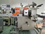 La hoja caliente automática de la alta calidad del fabricante de China que estampa y muere la máquina del cortador